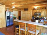 45 Co Rd 764 - Photo 9