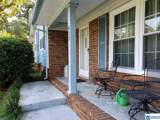 423 Terry Rd - Photo 42