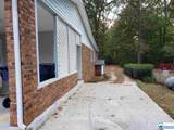 423 Terry Rd - Photo 43