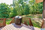 3640 Timber Way - Photo 33