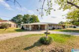 741 Coves Point Dr - Photo 46