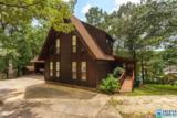 560 Water Oak Ln - Photo 3