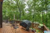 560 Water Oak Ln - Photo 33
