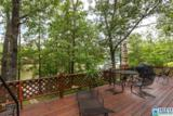 560 Water Oak Ln - Photo 40