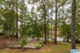 560 Water Oak Ln - Photo 42