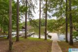 560 Water Oak Ln - Photo 43