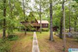 560 Water Oak Ln - Photo 46