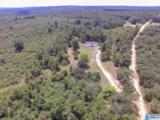 3647 Co Rd 22 - Photo 40
