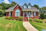 4371 Wind Song Ct - Photo 2