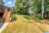 4371 Wind Song Ct - Photo 42