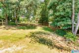 4371 Wind Song Ct - Photo 43