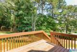 4371 Wind Song Ct - Photo 45