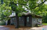 2336 20TH AVE - Photo 8