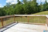 496 Valley View Ln - Photo 38