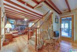 5364 Co Rd 264 - Photo 8