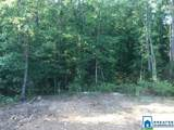 2502 Co Rd 18 - Photo 7