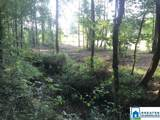 2502 Co Rd 18 - Photo 9