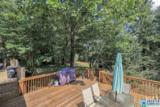 5317 Hickory Hill Dr - Photo 29