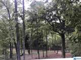 3616 Mountain Park Dr - Photo 34