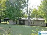2744 Co Rd 818 - Photo 2