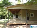 2744 Co Rd 818 - Photo 21