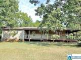 2744 Co Rd 818 - Photo 3