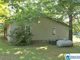 2744 Co Rd 818 - Photo 4