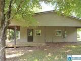 2744 Co Rd 818 - Photo 5