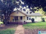 36 Co Rd 23 - Photo 1