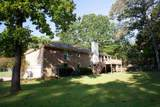 6145 Valley Station Dr - Photo 45