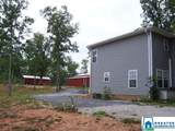601 Cutoff Rd - Photo 2