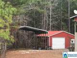 601 Cutoff Rd - Photo 29