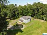 601 Cutoff Rd - Photo 38