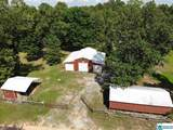 601 Cutoff Rd - Photo 39