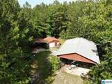 601 Cutoff Rd - Photo 40