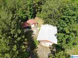 601 Cutoff Rd - Photo 41