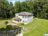 601 Cutoff Rd - Photo 42