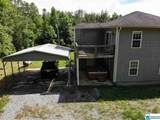 601 Cutoff Rd - Photo 44