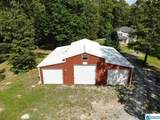 601 Cutoff Rd - Photo 47