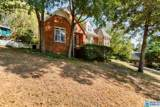 1646 Southpointe Dr - Photo 4
