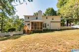 1646 Southpointe Dr - Photo 49