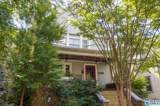 1060 28TH ST - Photo 28