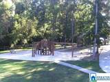 917 Aster Pl - Photo 41