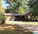 309 Deborah Dr - Photo 1