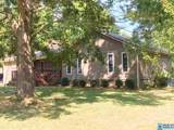 309 Deborah Dr - Photo 21