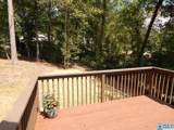 4610 Stonebridge Cir - Photo 18