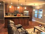 12799 Edgewood Dr - Photo 8