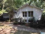 1953 Chandaway Dr - Photo 1