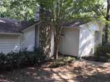 1953 Chandaway Dr - Photo 4