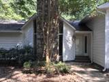 1953 Chandaway Dr - Photo 5